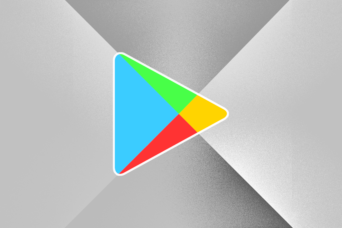 The Google Play Console is getting Conditional Delivery