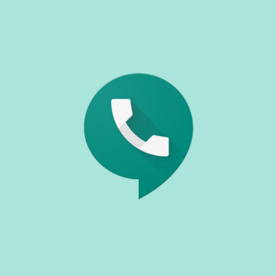 Google Voice for Android gets a Material Theme overhaul