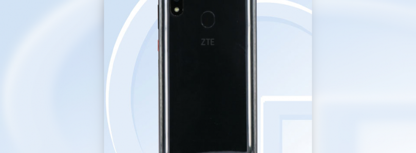 Details of upcoming ZTE Blade V10, Blade V10 Vita, and Blade L130 appear online