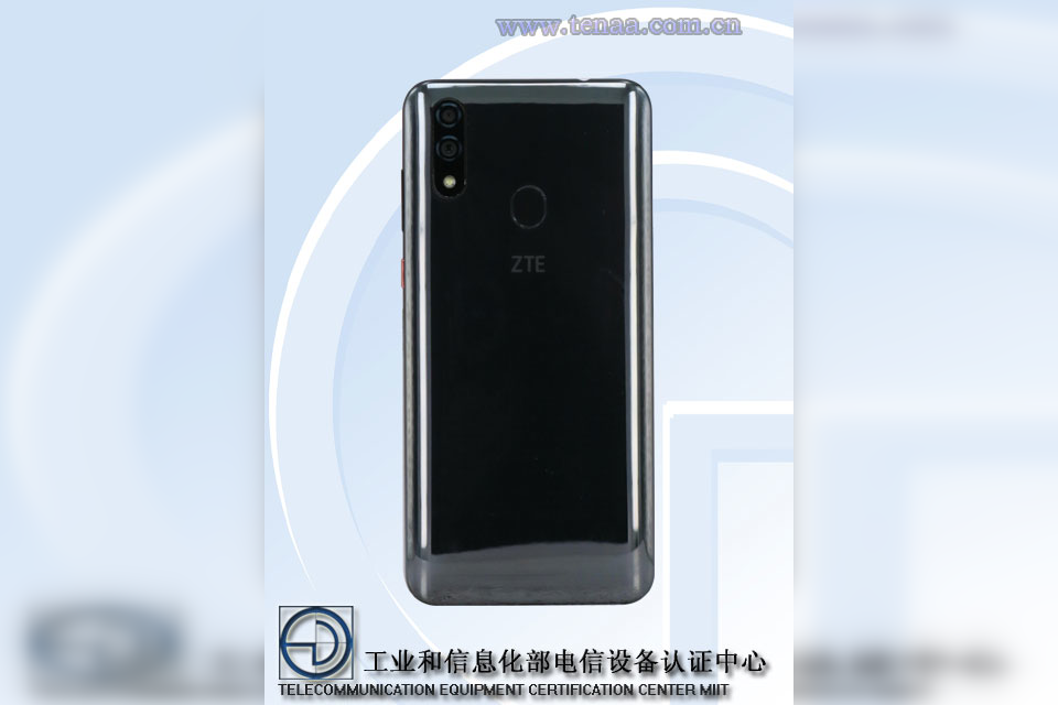 Details of upcoming ZTE Blade V10, Blade V10 Vita, and Blade
