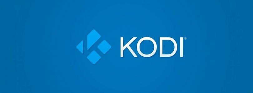 Kodi 18 is now out with support for Android TV Leanback, gaming emulators, DRM decryption, and more