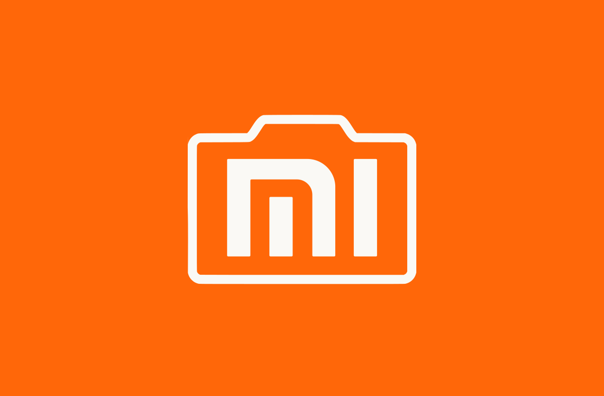 New Xiaomi MIUI camera features: Custom watermarks and Motion Photos