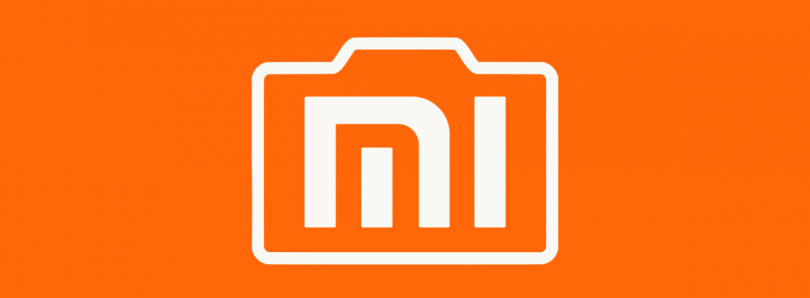 """Xiaomi is working on its own front-facing slow-motion """"Slofie"""" feature"""