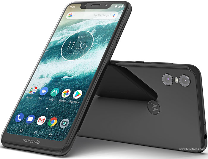 Motorola Moto G7, Moto One launched in India with odd pricing