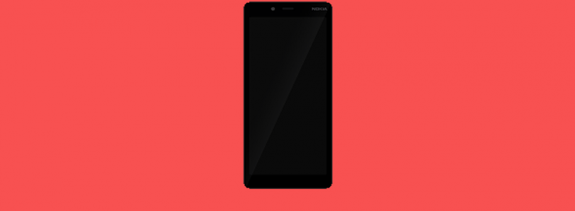 Nokia 1 Plus appears online with the MediaTek MT6739, 1GB RAM, and Android 9 Pie (Go Edition)