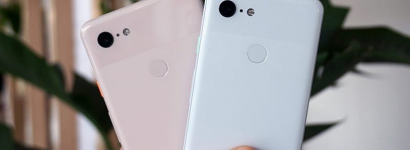 Google Pixel 3 XL mod increases exposure time and ISO in Google Camera [Root]