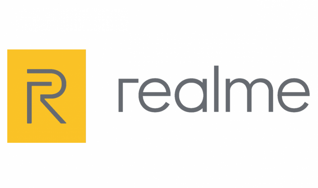 Realme talks Android Q update plans, Digital Wellbeing, dark mode, and more