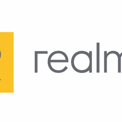 Realme 3/3i and Realme 3 Pro get new updates with March 2020 security patches