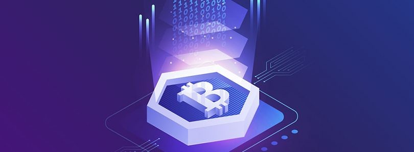 Master the Technology Behind Cryptocurrencies with This Blockchain Bundle