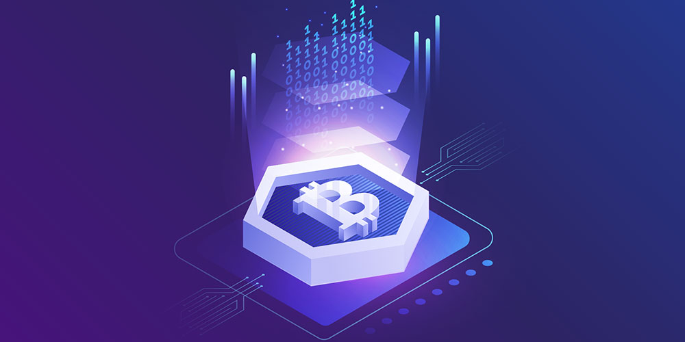 QnA VBage Master the Technology Behind Cryptocurrencies with This Blockchain Bundle
