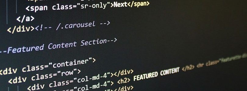 Ace Your Next Programming Interview with This In-Depth Instruction
