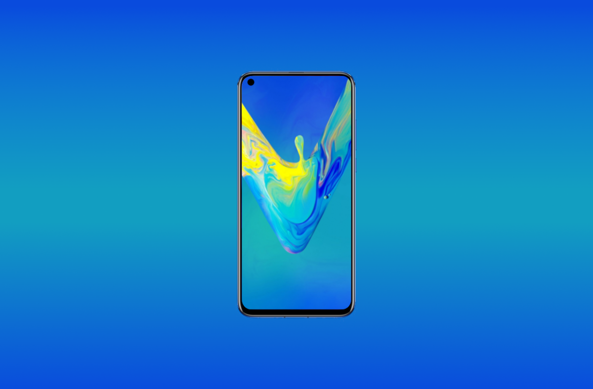 Download Honor View 20 Wallpapers and Themes