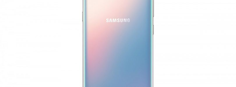 The Samsung Galaxy Note 10 may have 4 rear cameras like the 5G Samsung Galaxy S10+