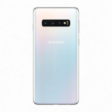 Samsung Galaxy S10 gets Note 10's improved gallery, device search, and more with upcoming update