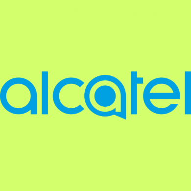 The Alcatel 1S and ZTE Blade A5 2019 are upcoming budget smartphones that run Android Pie