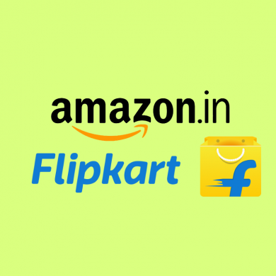 India's new e-commerce law ends retailer exclusivity for new smartphones