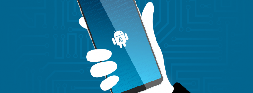 [Update: Patched] Actively exploited zero-day vulnerability found in Google Pixel, Huawei, Xiaomi, Samsung, and other devices