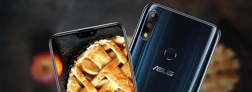 Asus ZenFone Max Pro M2 gets an Android Pie beta in India through the Beta Power User Program