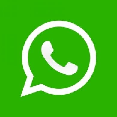 WhatsApp working on disappearing messages on latest Beta for Android