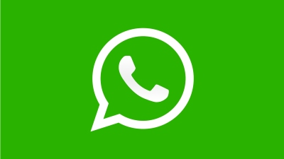 WhatsApp working on disappearing messages on latest Beta for Android - XDA Developers thumbnail