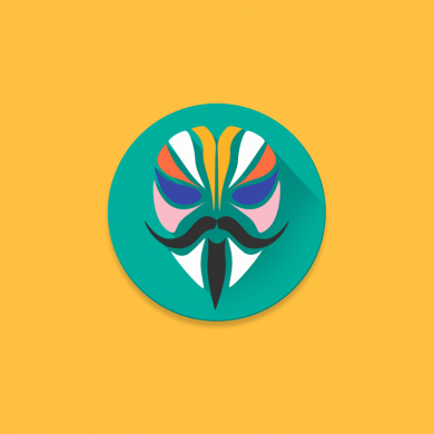 Magisk v21 and Magisk Manager 8.0.0 released with Android 11 support, app redesign, and much more