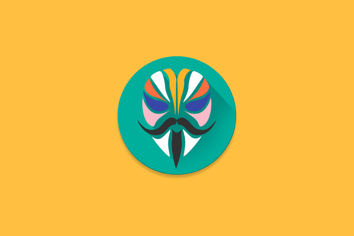 Latest Magisk v22.0 is here with Major changes (Download Now)