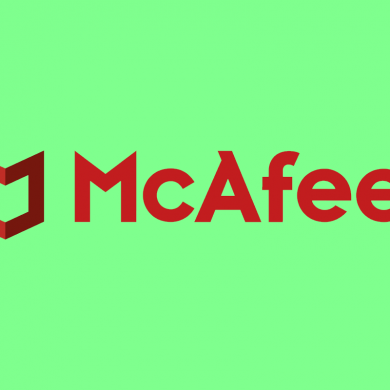 "Samsung Galaxy S10 will have McAfee pre-installed for ""anti-malware protection"""