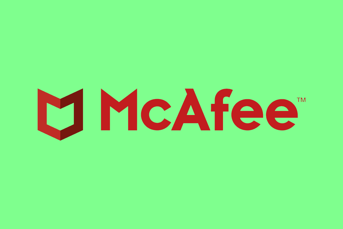 Samsung Galaxy S10 will have McAfee pre-installed for