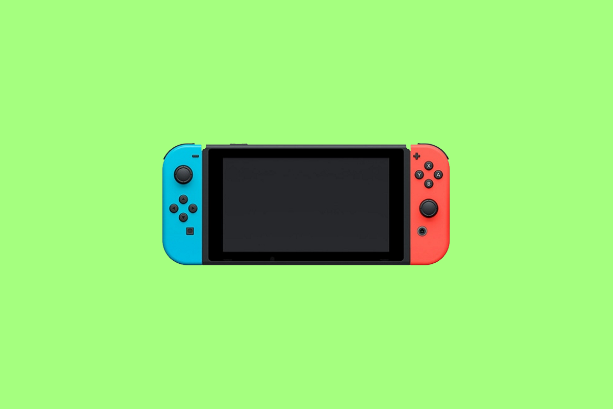 We're opening forums for Nintendo Switch Android hacking