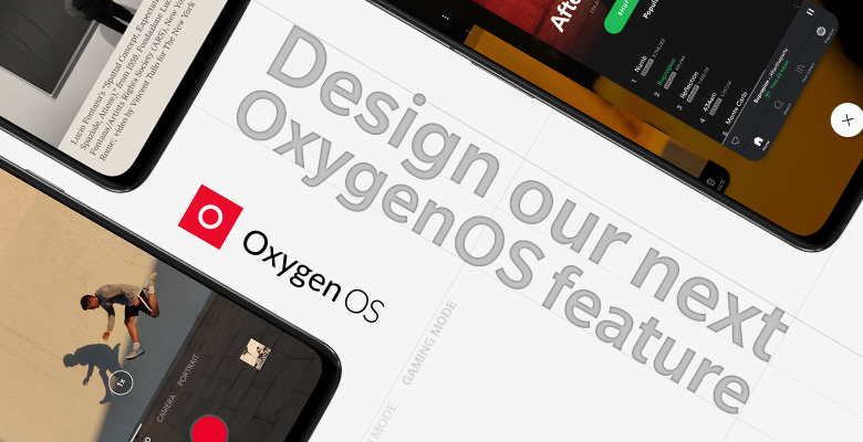 Here are some of the possible new OxygenOS features  You can still