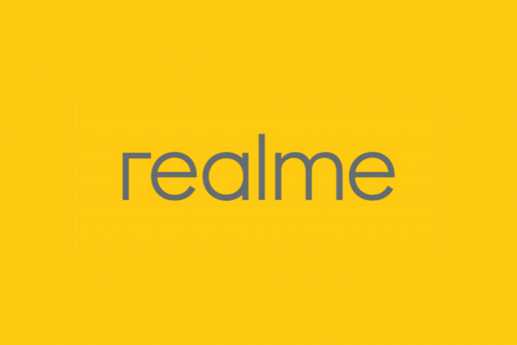 Realme's next flagship phone with the Qualcomm Snapdragon 865 could launch soon