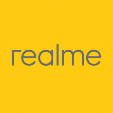 Realme will launch its 5G phone globally at MWC 2020