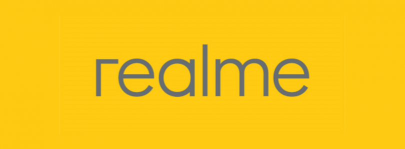 [Update 4: Realme UI beta recruitment for Realme X2 Pro] Realme announces its Android 10 update roadmap for the Realme X series
