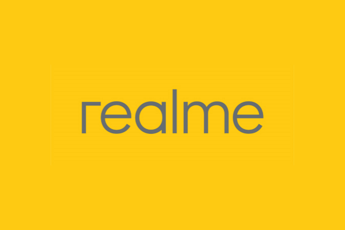 Realme to add dark theme, screen recorder with internal