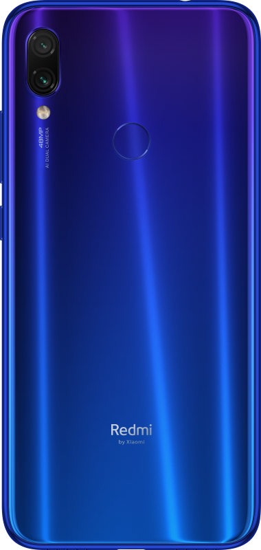 Redmi note 7 xda  Root Redmi Note 7 (One Click Root Tool
