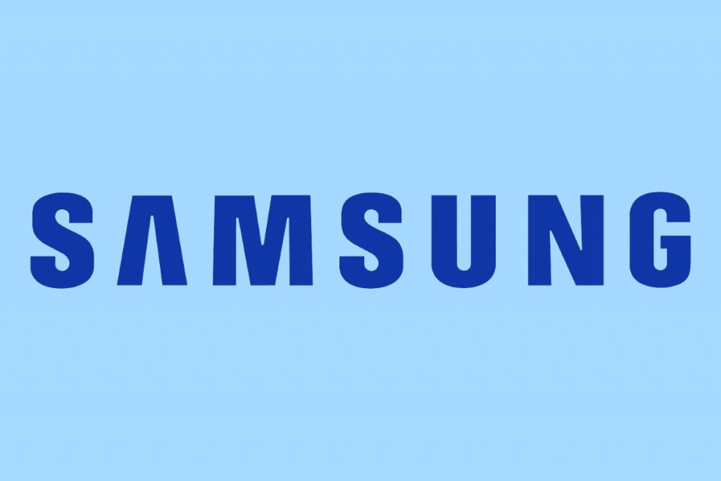 Samsung will outsource Galaxy A smartphone production to a Chinese ODM to compete with Xiaomi and Huawei