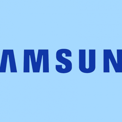 Samsung expects major declines in profits in mobile