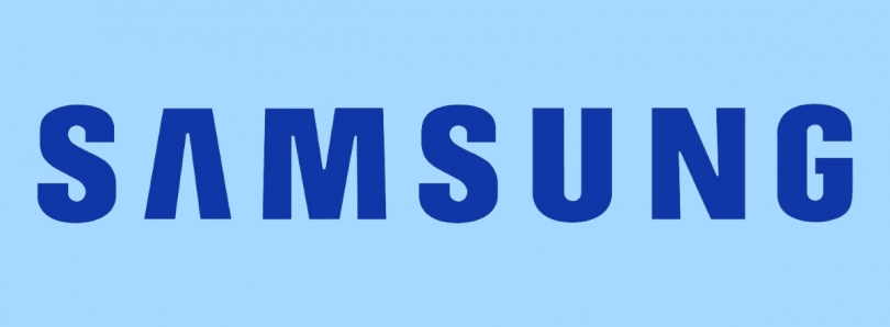 Samsung will launch multiple Galaxy A-series smartphones in India to take on Xiaomi