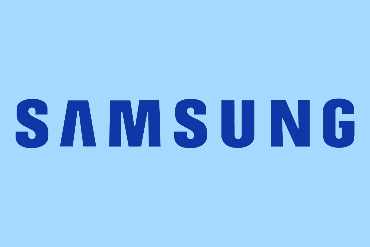 Samsung will outsource Galaxy A smartphone production to a Chinese ODM to compete with Xiaomi and Huawei - XDA Developers thumbnail