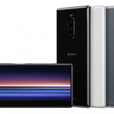 Sony Xperia 1 and Xperia 5 get temp root access on a locked bootloader with an exploit