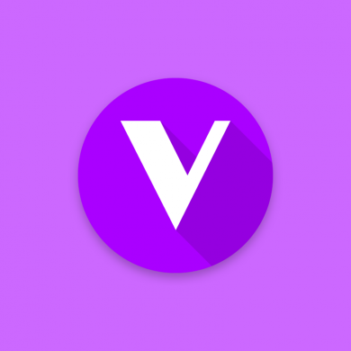 Viper4Android hits version 2.7 with a new UI, in-app profile management, and more