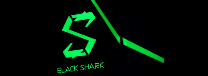Xiaomi confirms they're working on another Black Shark gaming smartphone