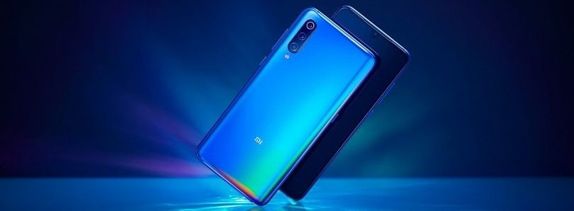 Remap the AI button on the Xiaomi Mi 9 with a Magisk Module