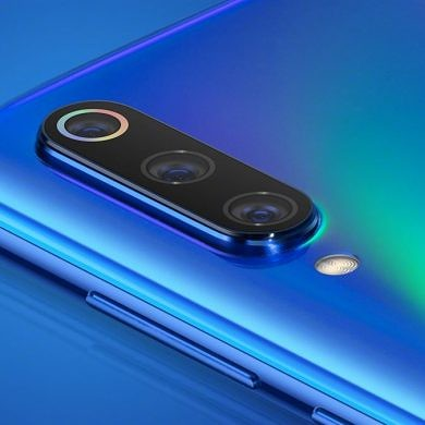DxOMark: Xiaomi Mi 9 is the best at video, Samsung Galaxy S10+ is the best at selfies