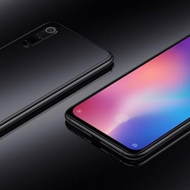Xiaomi Mi 9 SE is the first smartphone with the Qualcomm Snapdragon 712