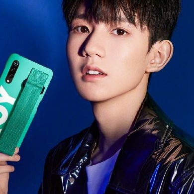 Xiaomi will announce the Mi 9 on the same day as the Samsung Galaxy S10