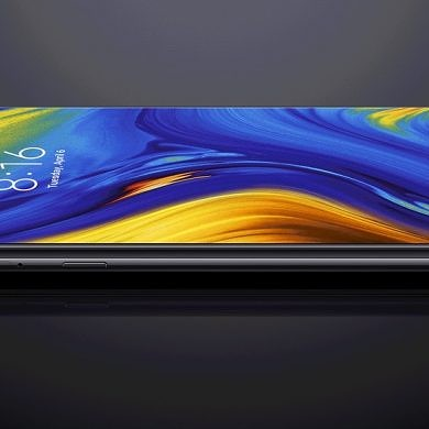 Download: Xiaomi Mi Mix 3 receives stable Android 10 update with MIUI 11