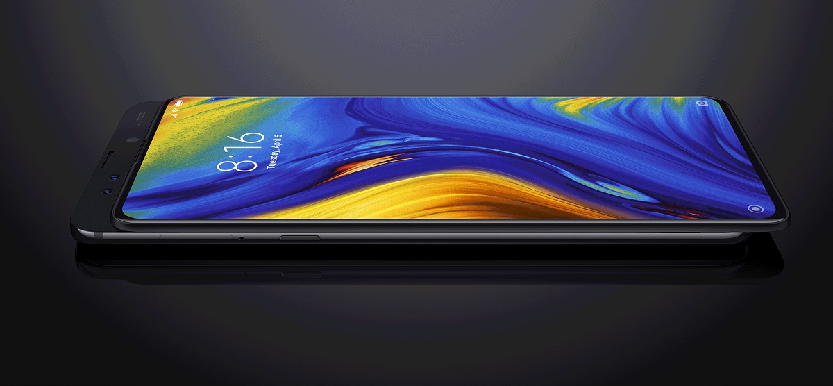Xiaomi smartphone with 5G and 45W fast charging gets certified in China