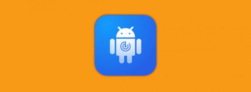 AppWatch helps you detect apps spamming pop-up ads on your Android device