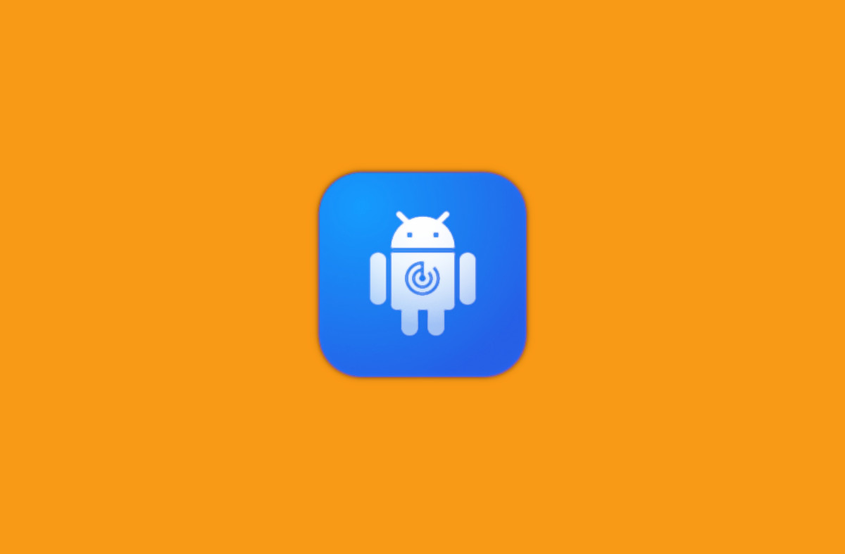 Appwatch Helps You Detect Apps Spamming Ads On Your Android Device